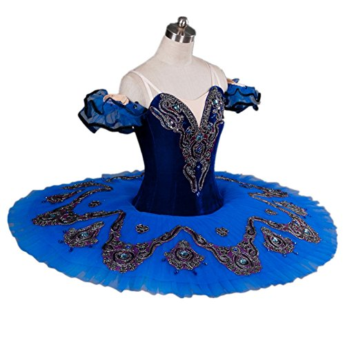 Dance (Variations Classical Ballet Costumes)