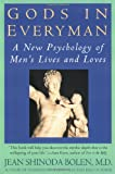Gods in Everyman, Jean S. Bolen, 0060972807