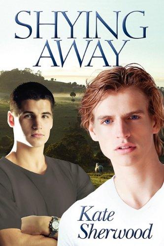 Download Shying Away ebook