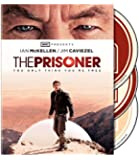 The Prisoner (Mini-Series) (2009) [Import]