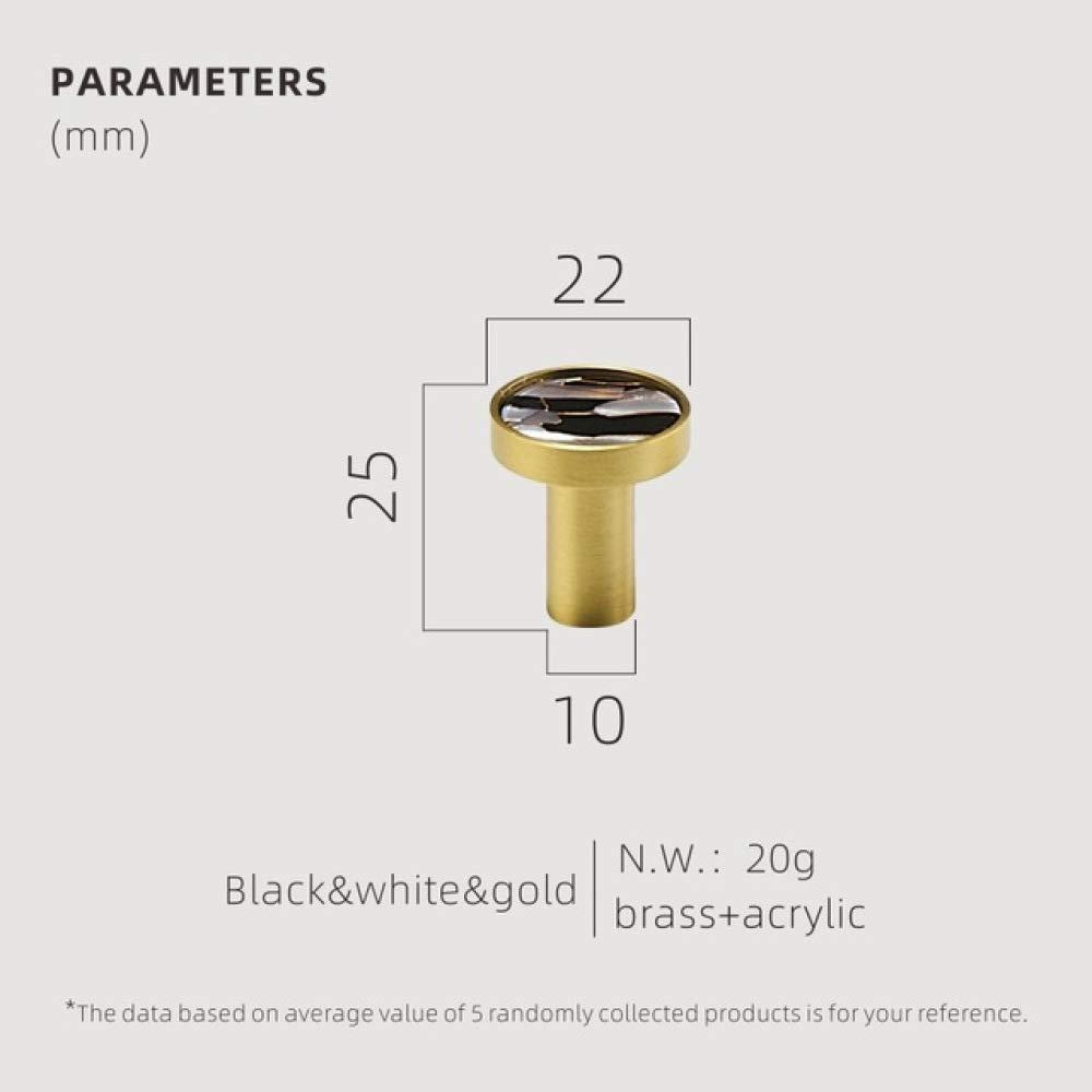 Brinox Appendiabiti 36x7.9x5 cm Wengu/é