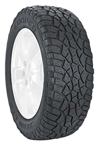 cooper-zeon-ltz-traction-radial-tire-255-55r19-111h
