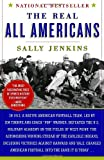 The Real All Americans, Sally Jenkins, 0767926242
