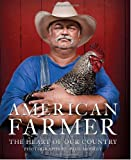 The American Farmer, Katrina Fried, 1599620472