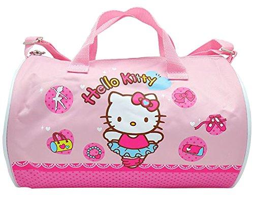 Hello Kitty Dance Bag - 3