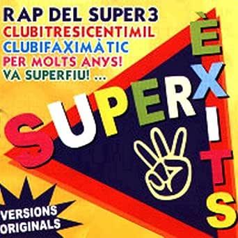 Hattori el Ninja de Super3 en Amazon Music - Amazon.es