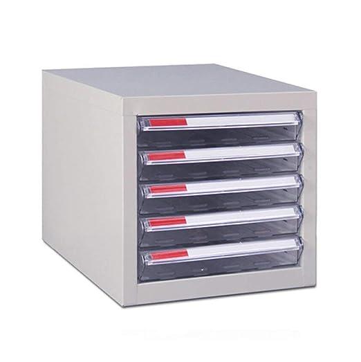 YZjk Office Storage Archivador-Archivadores Archivador A4 ...