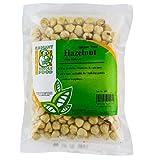 Radiant Hazelnut Raw 200g (628MART) (1 Pack)