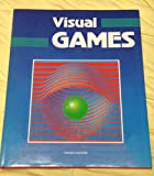 Visual Games, Franco Agostini, 0816019797
