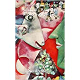Twenty-Four Marc Chagall's Paintings (Collection) for Kids