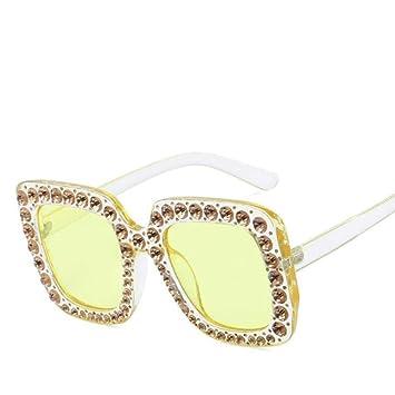 DuangBou Gafas de Sol | UV400 | Conduciendo | El Trabajo ...
