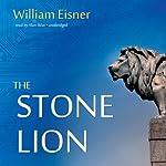 The Stone Lion | William Eisner