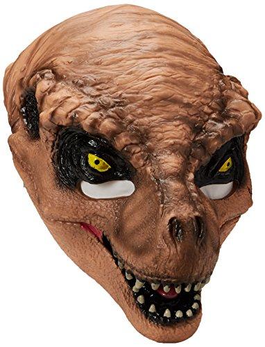 Rubies Costume Jurassic World T Rex