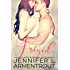 Frigid (Frigid Series Book 1)