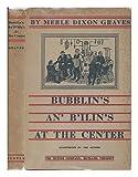 Bubblin's An' B'ilin's At the Center