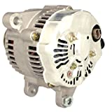 jeep alternator - DB Electrical AND0254 New Alternator For 4.0L 4.0 Jeep Tj Series Wrangler 00 2000 121000-3710 56041685AA 334-1353 113641 13809 ALT-5211 1-2381-01ND