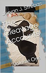 The Cleavage Accounts: Volume One