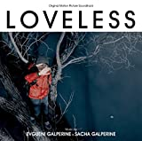 Loveless: Original Motion Picture Soundtrack