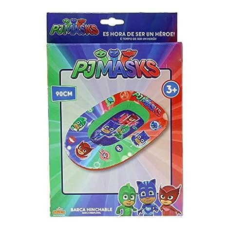 Amazon.com: saicatoys – Steerer – Boat 90 cm, 2916: Toys & Games