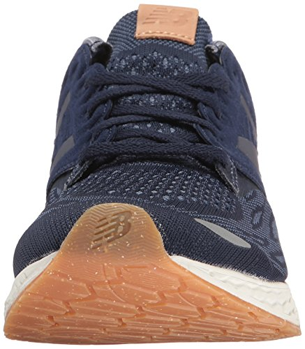 Men's Pigment Foam V3 Shoe Sea Balance Running Performance Zante Fresh Salt New Zq7Tx