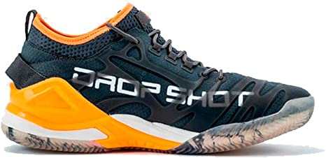DROP SHOT Zapatillas Argon XT-44 EUR: Amazon.es: Deportes y aire libre