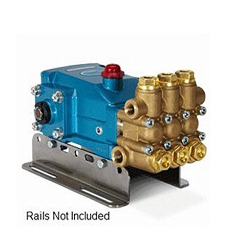 Cabletron Pressure Washer Pump - Cat 5PP3140 - 4 Gpm - 40...