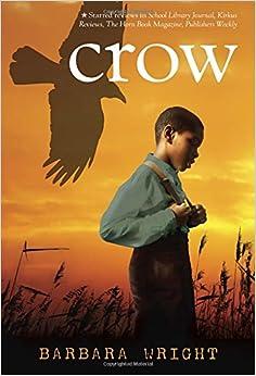 Crow Ebook Rar