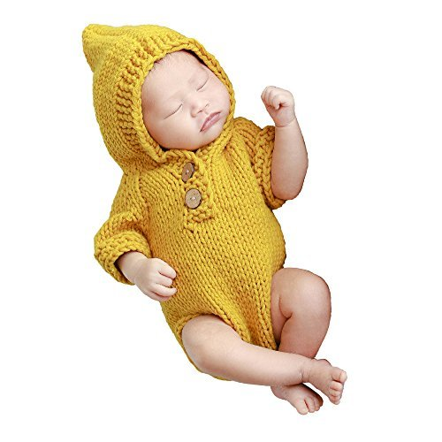 uomnynewborn-infant-baby-boy-girl-photography-prop-costume-cute-cap-pants-baby-photo-props