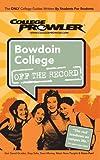 Bowdoin College, Derrick S. Wong, 1427400253
