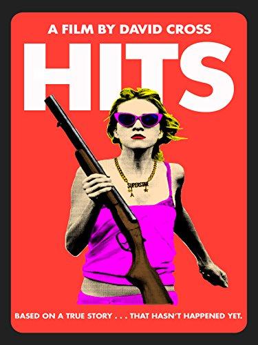 HITS (Movie Hits)