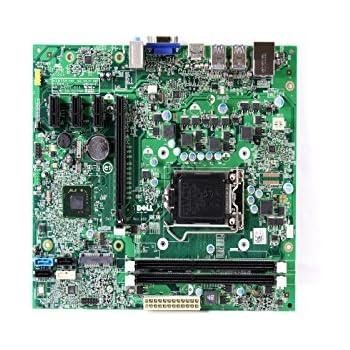 Dell Inspiron 620 Motherboard Diagram Auto Wiring Diagram Today