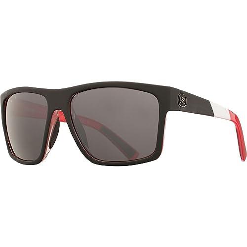 d0fb4f32f1 VonZipper Men s Dipstick Polar Sunglasses