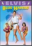 Buy Blue Hawaii
