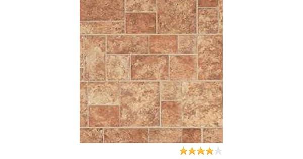 Bhk Flooring Co 501 2720 Square Feet Moderna Ceramico Planked