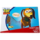 Slinky Dog Pull Toy, Toy Story 3