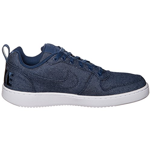 Multicoloured Coastal Nike Grey Shoes Men's Coastal Blue 440 Fitness 844881 Blue White pY1H0Bp