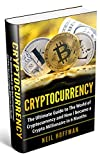 Neil Hoffman (Author), Gary McAllen (Editor), Cryptocurrency Books (Introduction) (16)  Buy new: $3.97