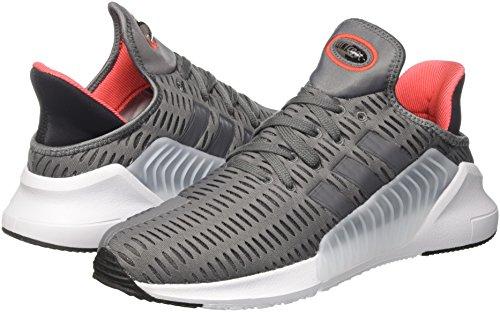 17 Adidas gricua Gricin Hommes Baskets Ftwbla Pour 02 Climacool Gris SSq7x41