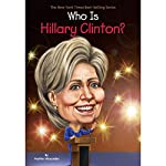 Who Is Hillary Clinton? | Heather Alexander