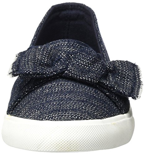 Navy Blau Slipper Clarita Rocket Dog Damen n78qXUxR