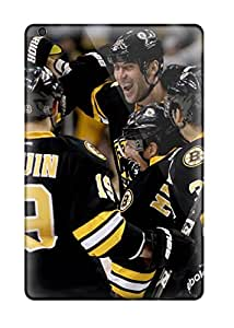 boston bruins (16) NHL Sports & Colleges fashionable iPad Mini cases