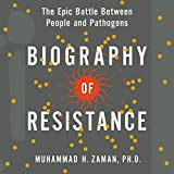 Biography of Resistance: The Epic Battle Between