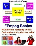 FFmpeg Basics, Frantisek Korbel, 1479327832