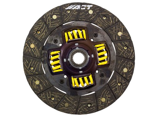 ACT 3000203 Performance Street Clutch Disc