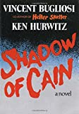img - for Shadow of Cain: A Novel book / textbook / text book
