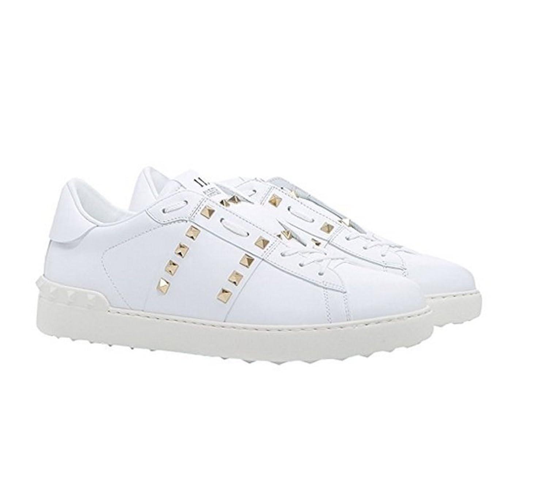 Valentino Boutique Shoes メンズ B07BSPYZ15