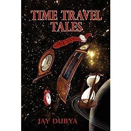 Time Travel Tales (English Edition) - eBooks em Inglês na