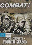 Combat!: The Complete Fourth Season