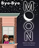 Bye-Bye Moon: A Bedtime Story