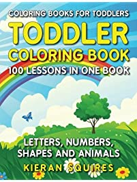 Amazon Early Childhood Books Child Development